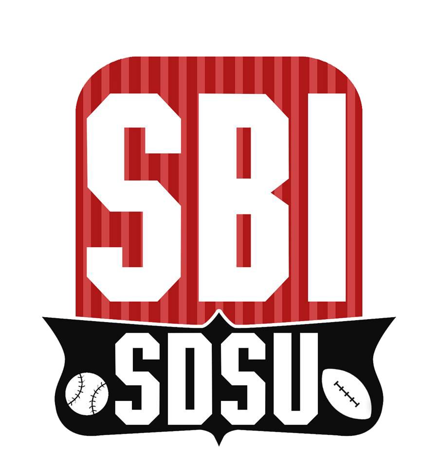 SBI logo.png