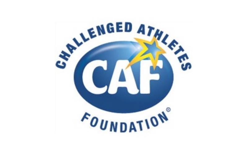 Challenged-Athletes-Foundation-CAF-logo.jpg