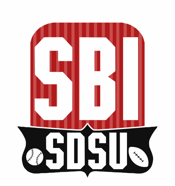 SBI_logo_vectorized.png