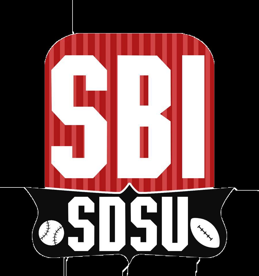 Sdsu Spring 2022 Calendar.Event Details Sbi Sdsu