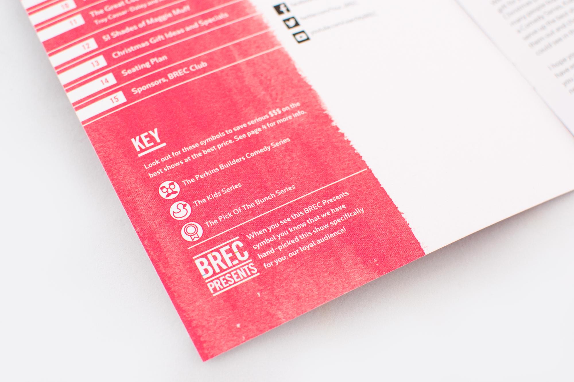 BRECSummer2014-Program-3.jpg