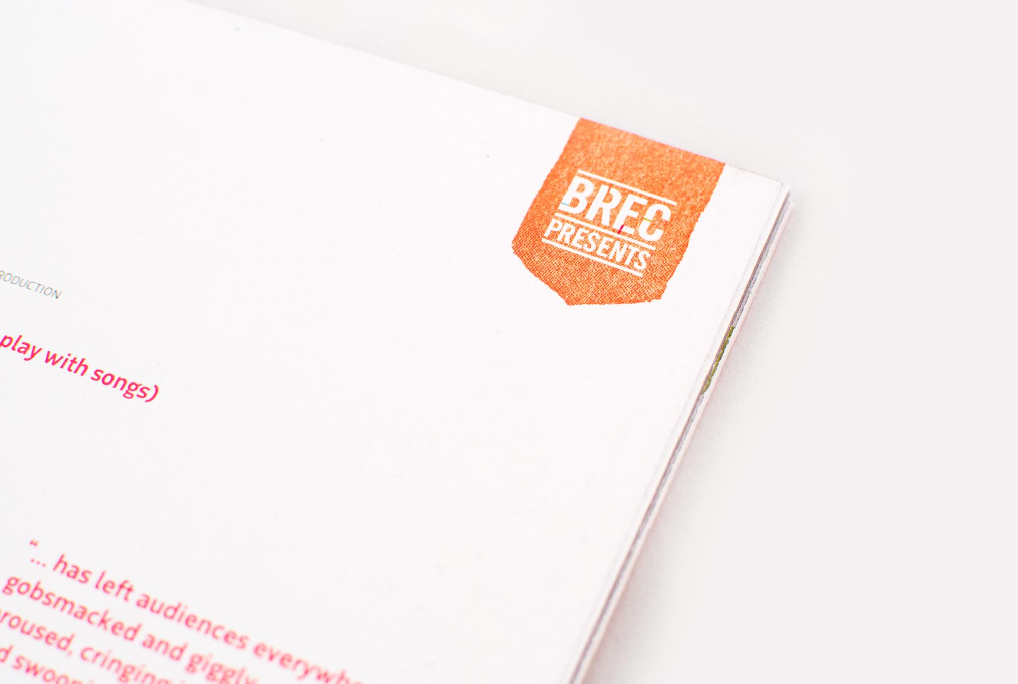 BRECSummer2014-Program-8.jpg