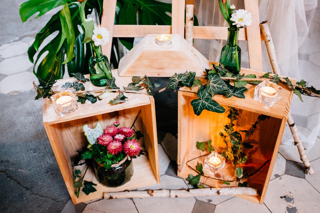 0006_silesia_wedding_day_20170409.jpg