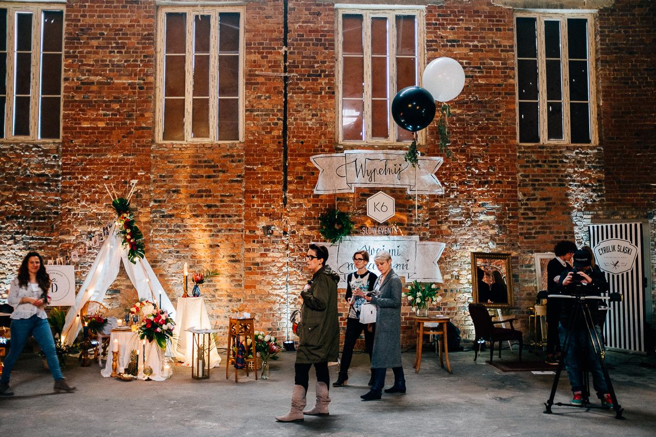 0002_silesia_wedding_day_20170409.jpg
