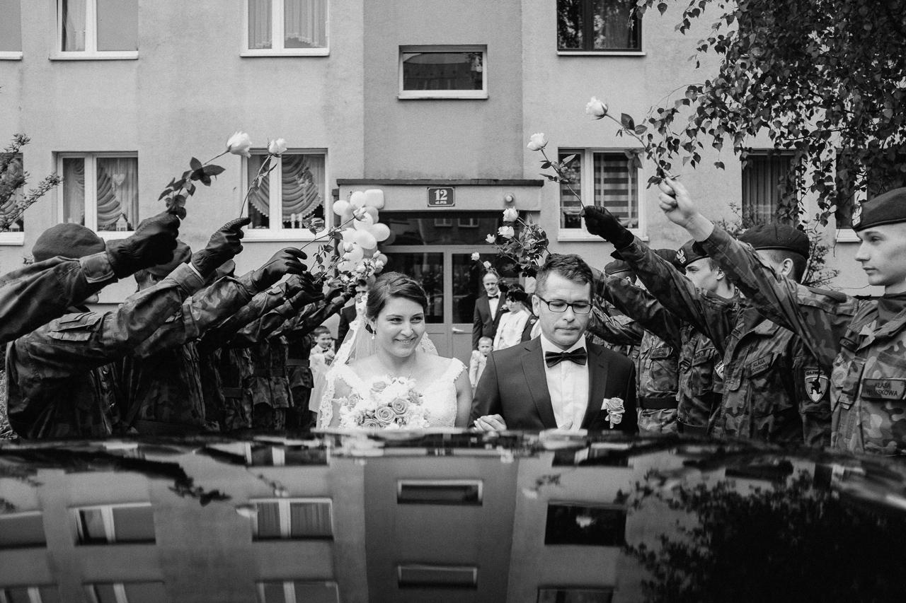 0156_Justyna i Marcin_slub w Gliwicach_13.05.2017.jpg