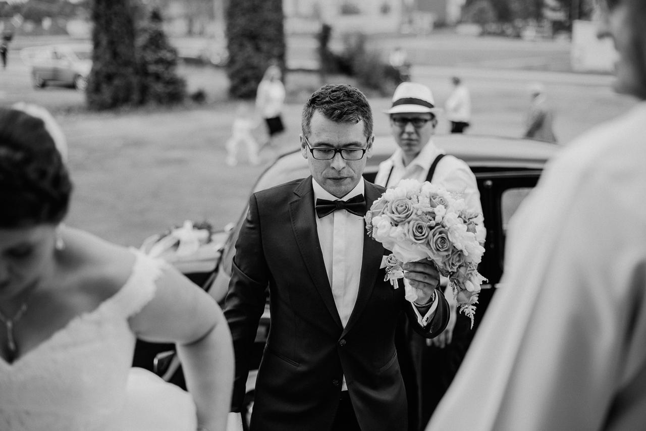 !0021_Justyna i Marcin_slub w Gliwicach_13.05.2017.jpg