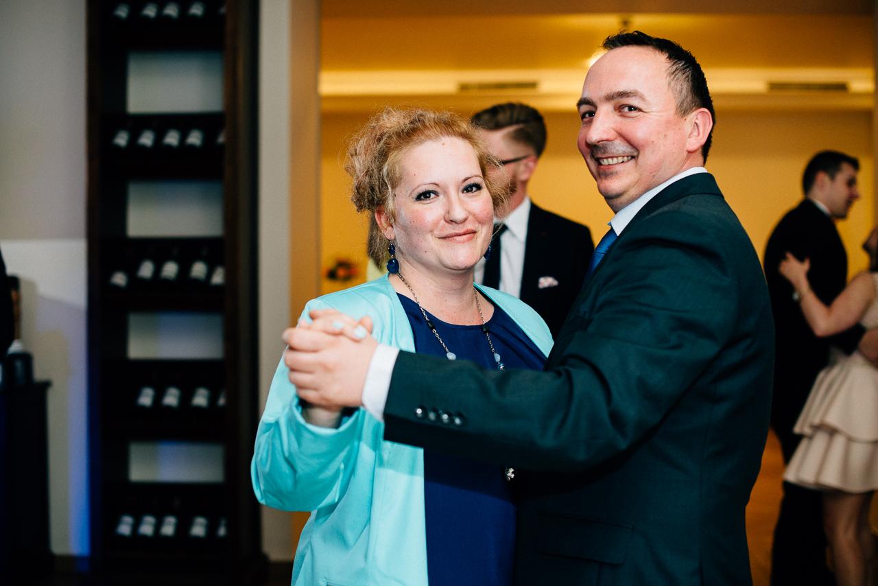 !0055_Justyna i Marcin_slub w Gliwicach_13.05.2017.jpg