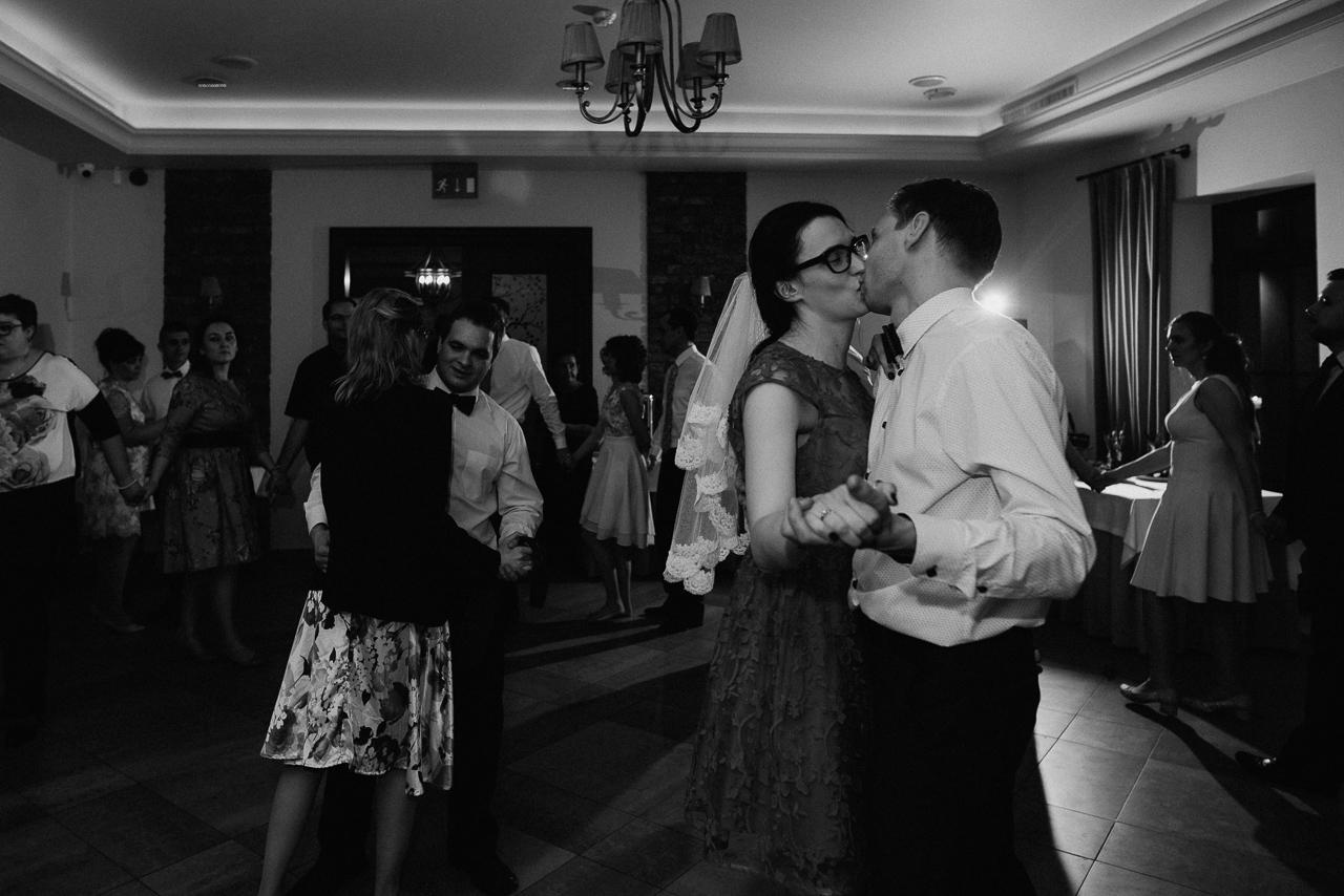 !0154_Justyna i Marcin_slub w Gliwicach_13.05.2017.jpg