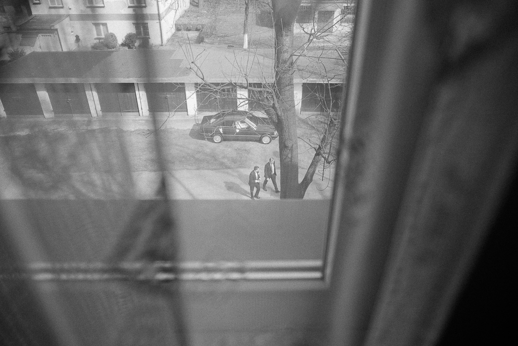 0029-fotografia slubna-gora sw anny-DSC_5830.jpg