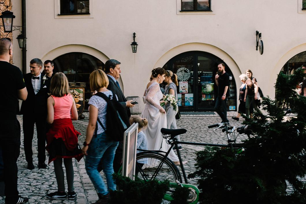 0007-fotograf slubny krakow-olga i grzegorz-D75_7946.jpg