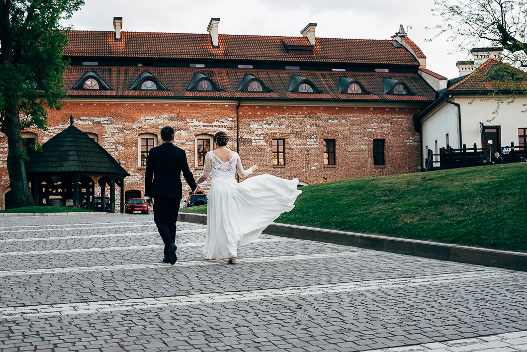 0046-fotograf slubny krakow-olga i grzegorz-D75_8363.jpg