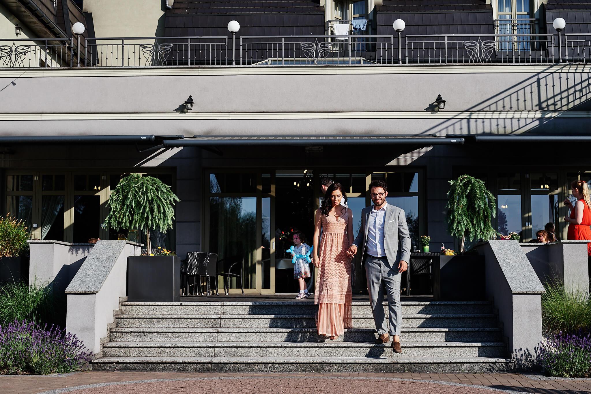 Hotel Spa Laskowo Wesele (3).jpg