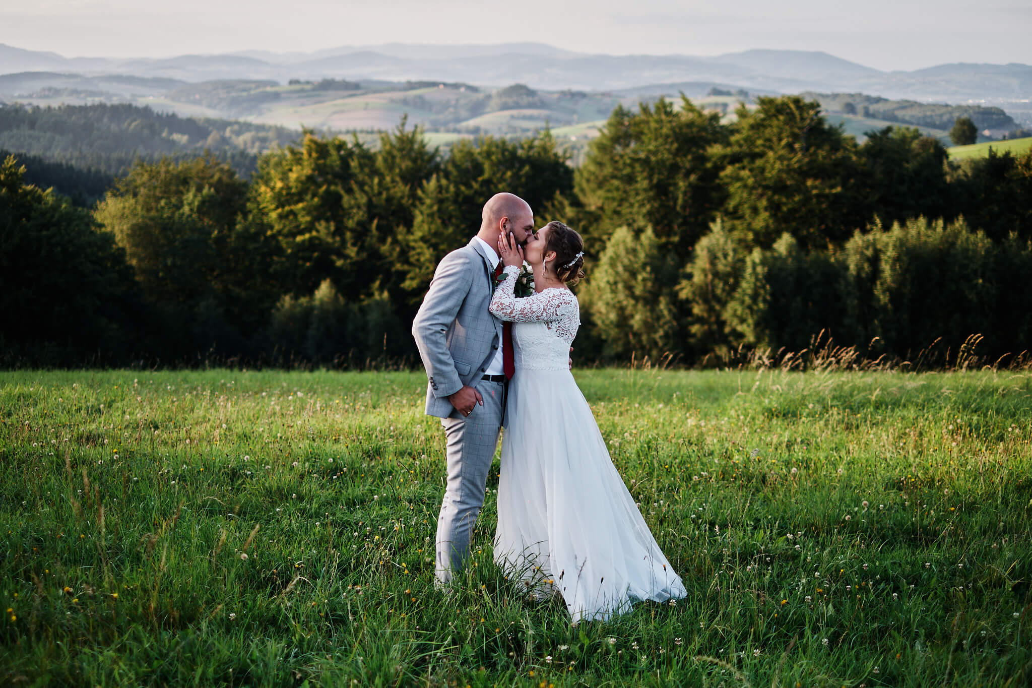 plener ślubny w górach Rytro.jpg