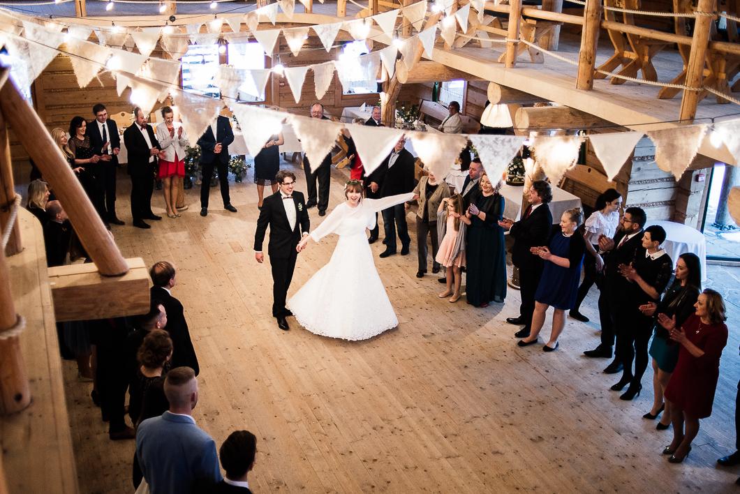 gościniec nałęże wesele (3).jpg