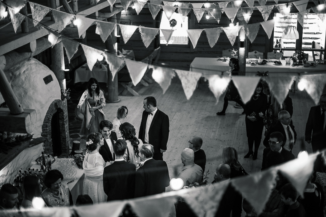 gościniec nałęże wesele (4).jpg