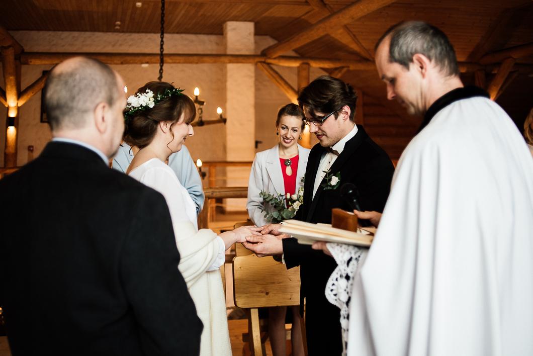 gościniec nałęże wesele (5).jpg