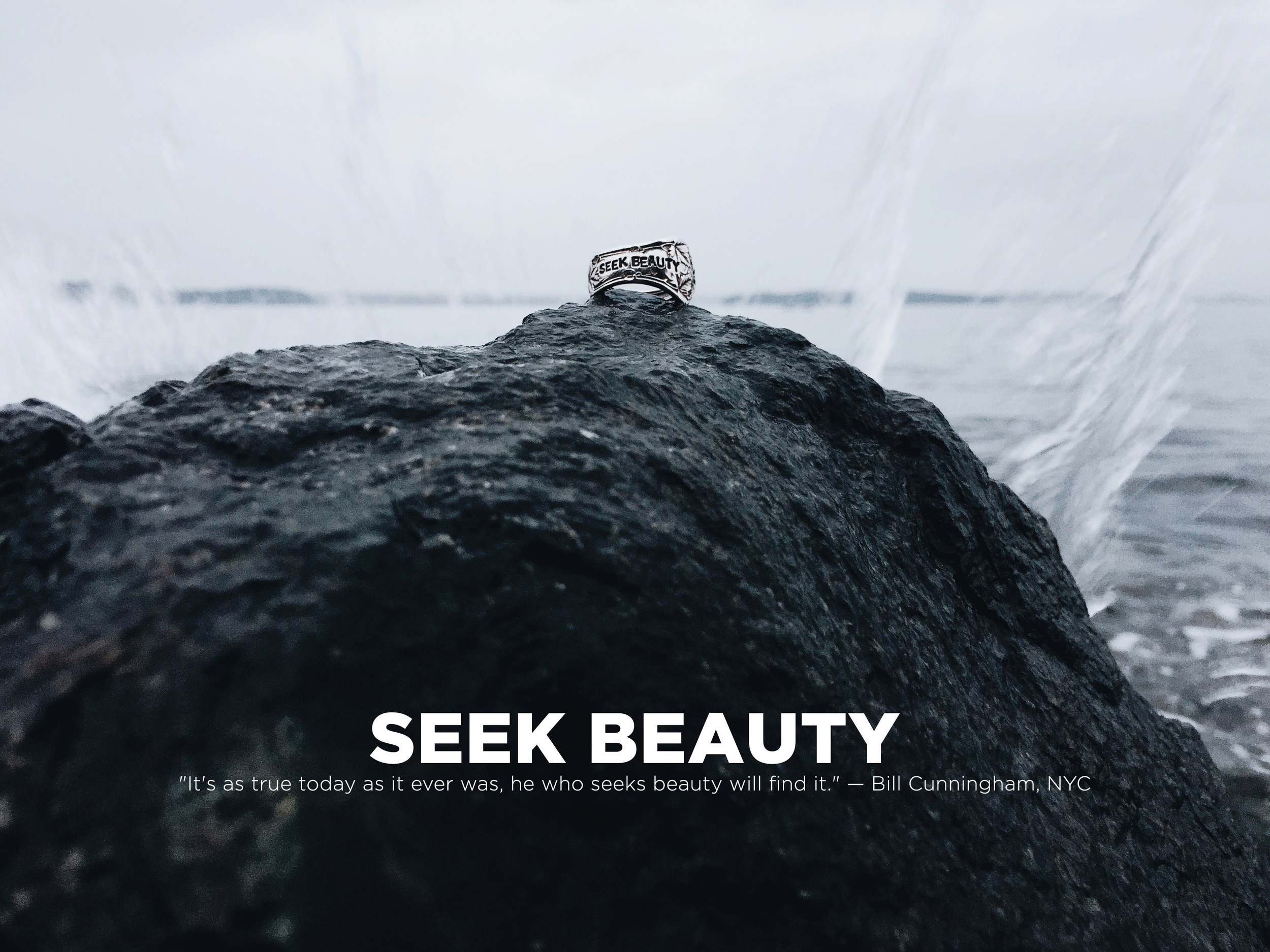 seek beauty spoon ring.jpg