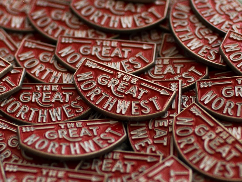 seattle-pins-1.jpeg