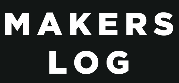 The Makers Log