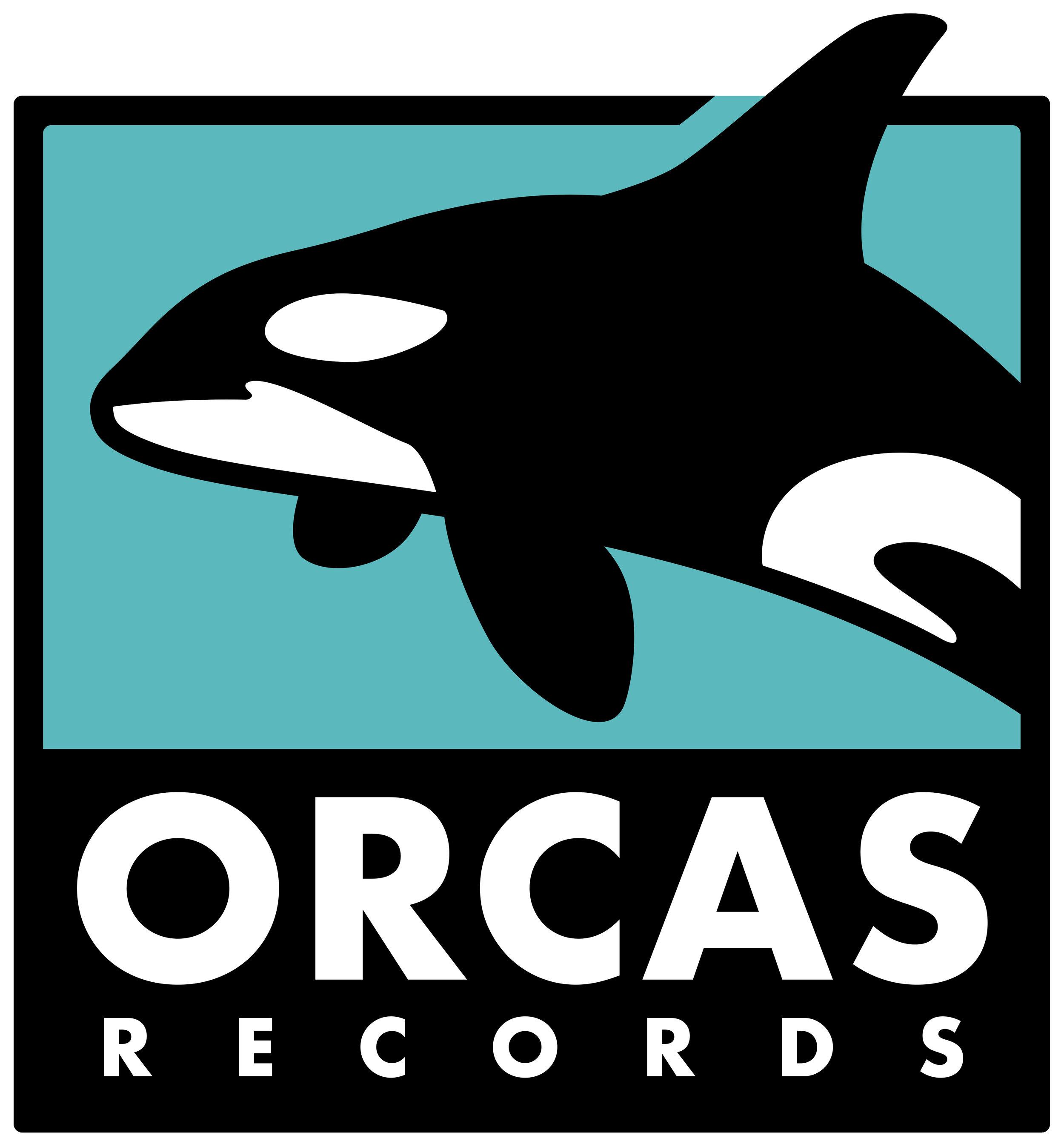Orcas Records