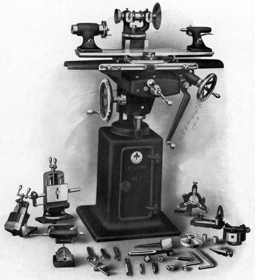 LeBlond Universal Cutter and Tool Grinder No. 1.jpg