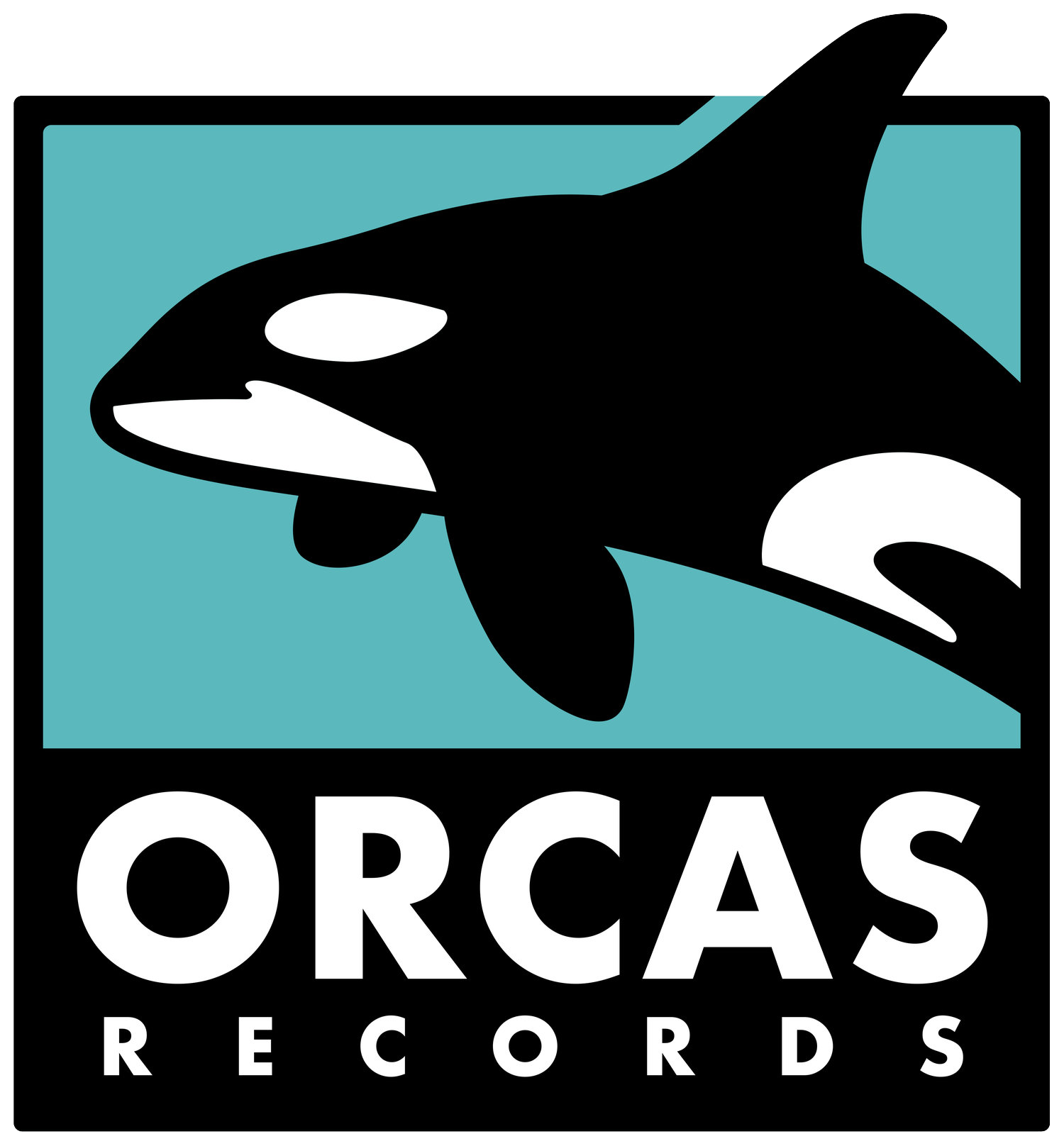 Orcas+Records.png