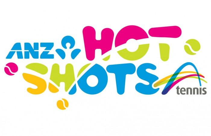 anz-hotshots-logo.jpg