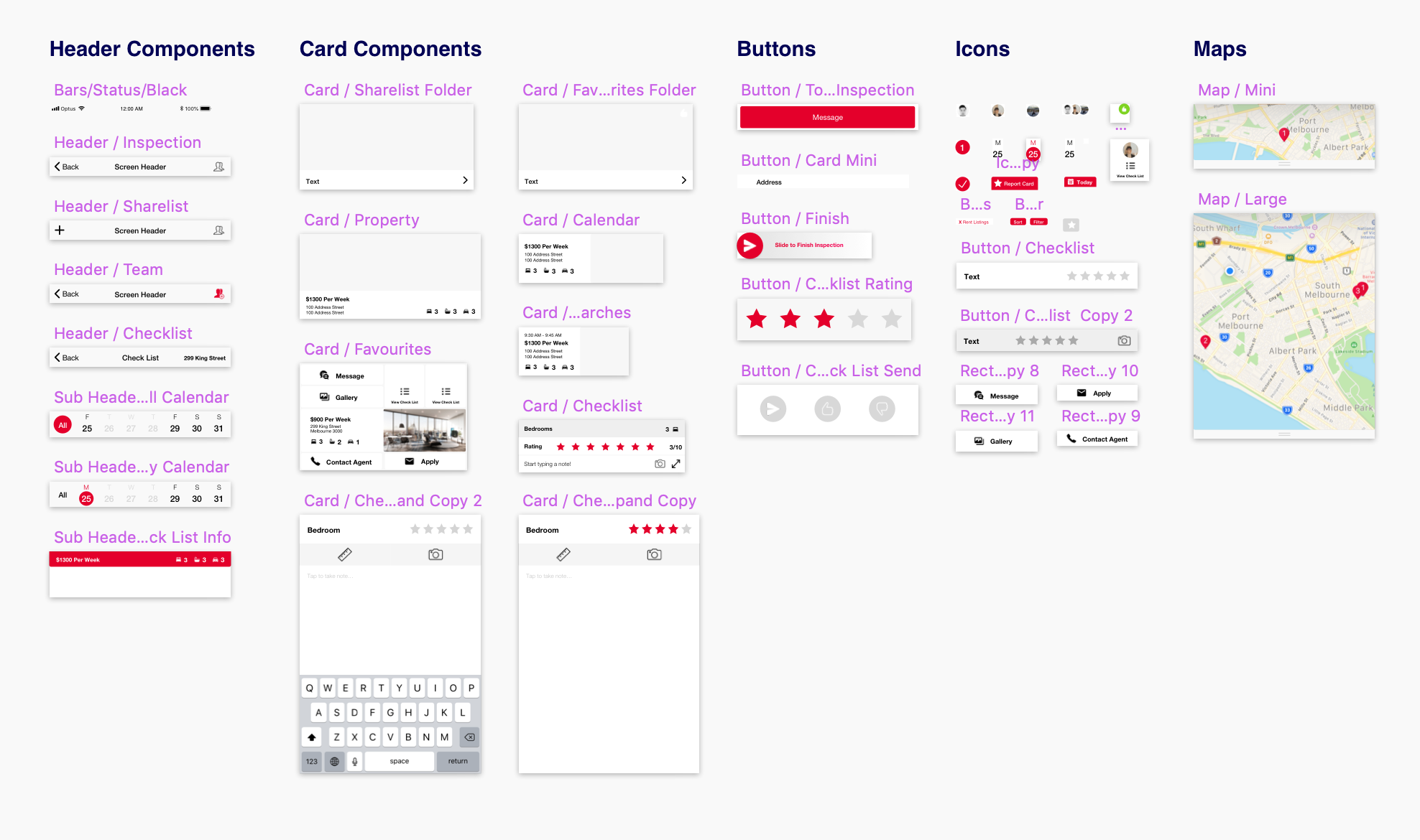 Component Library.png