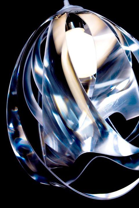 Goccia Prisma - Slamp