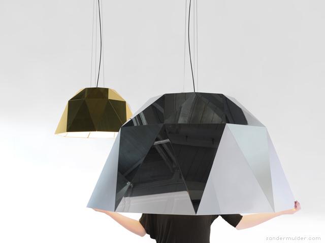 Carat XL - Sander Mulder