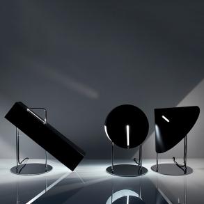 forestier-geo-light-table-lamp-1-293x293.jpg