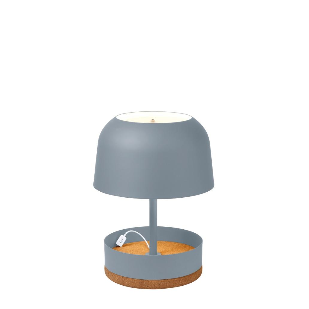 USB-Lampe-Hodge-Forestier-Paris.jpeg