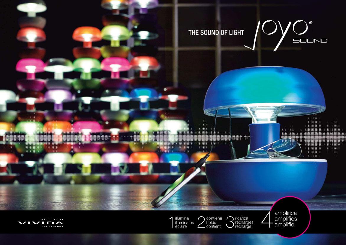 joyo_sound.jpg