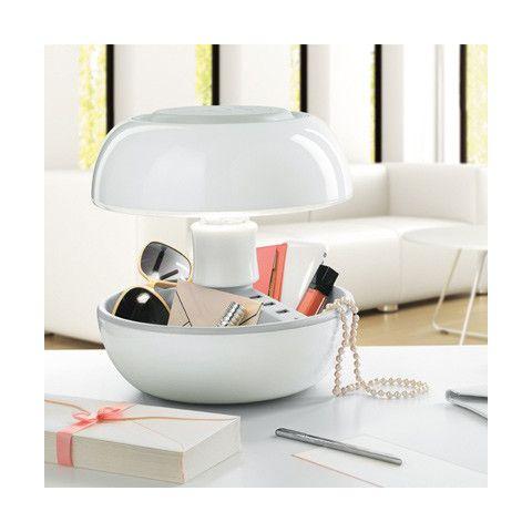 lampe-design-chargeur-joyo-blanche.jpg