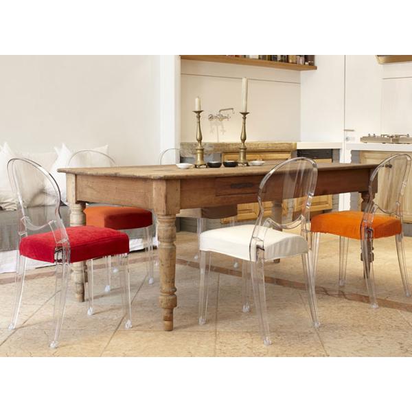 scab_igloo_chair_stol_trapezaria_italia_1.jpg