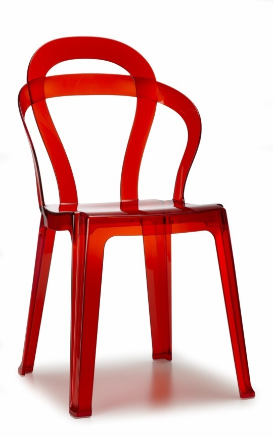 titi-2330-chair-in-polycarbonate-scab-designcasa-kitchen-bar-furniture-design-contract-and-supplies.jpg