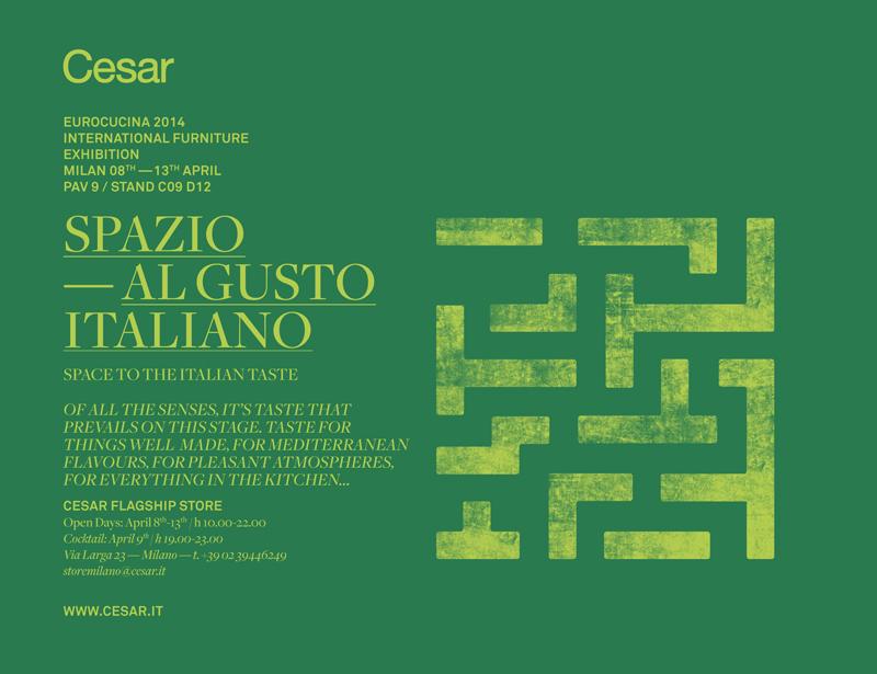 Cesar  invitation.jpg