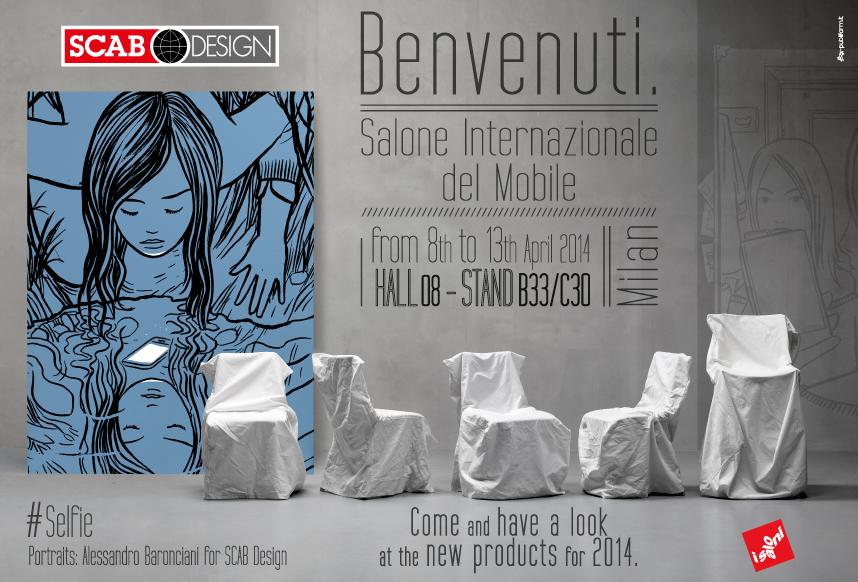 Scab invitation.jpg