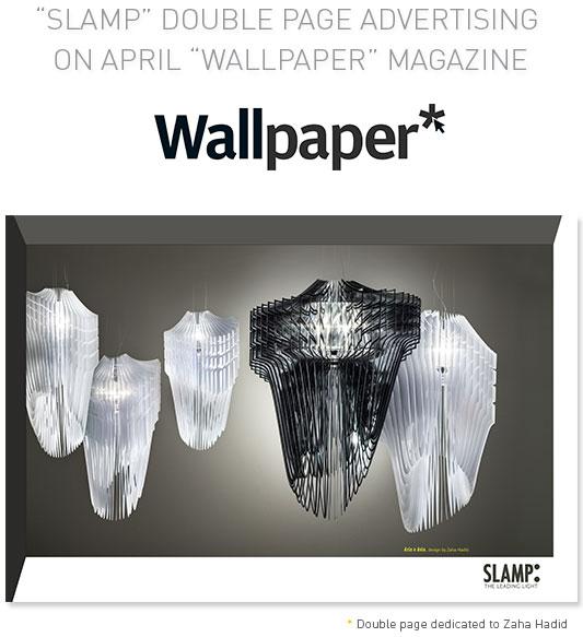 slampwallpaper