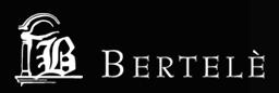 bertelelogo