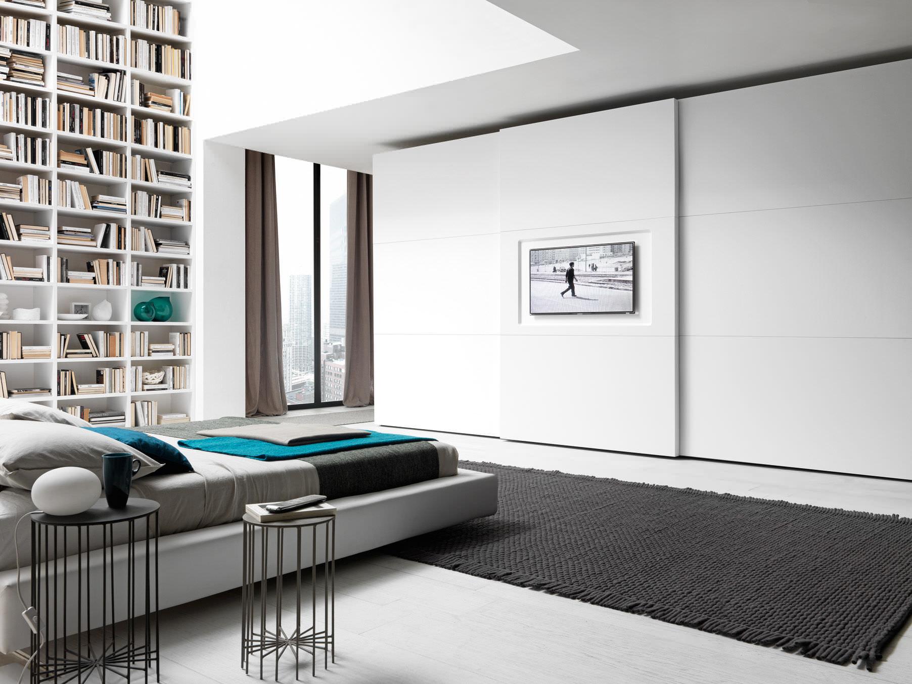 contemporary-sliding-door-wardrobes-8988-3223531.jpg