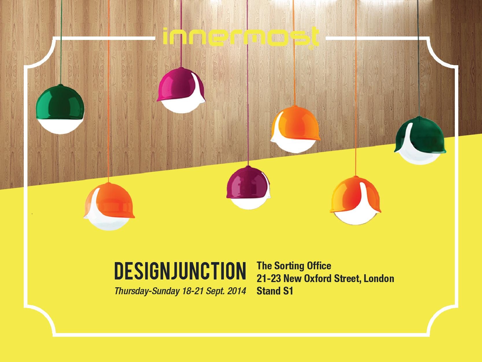 Design Junction