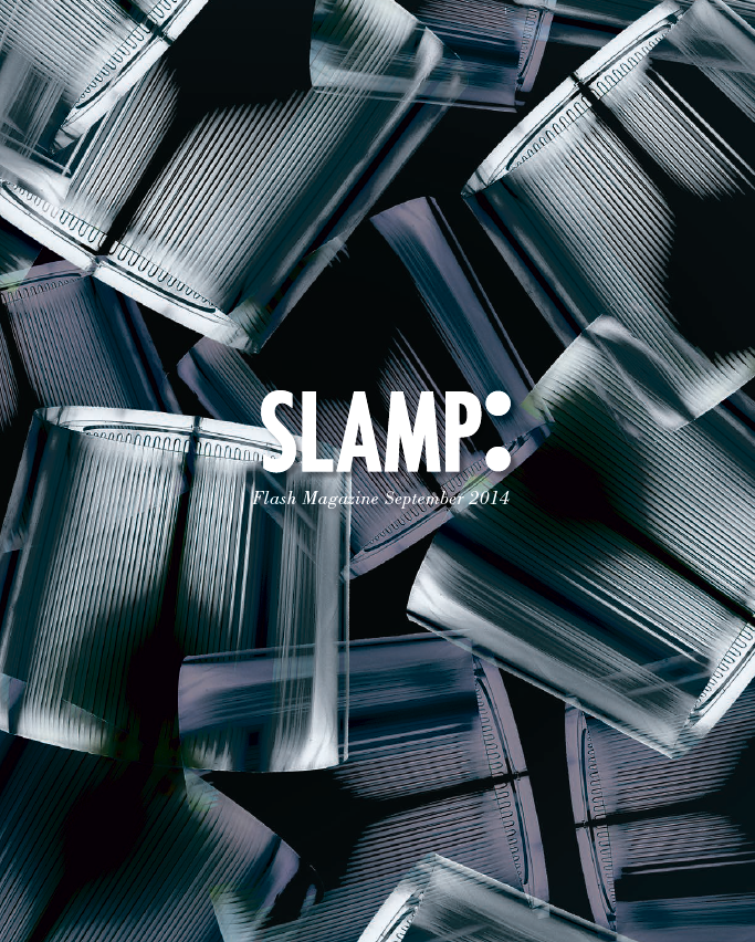 slamp14.png