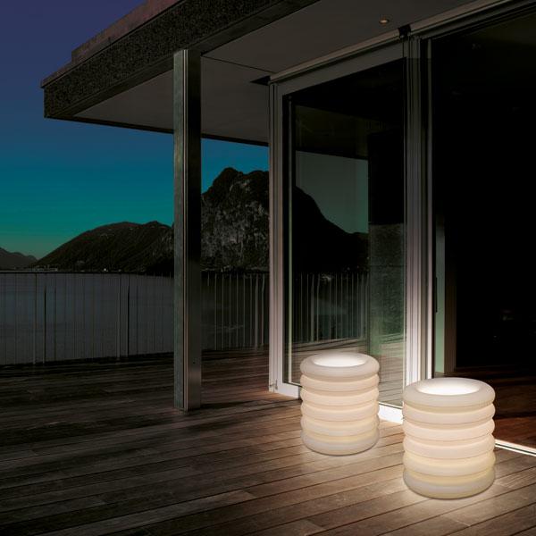 PUFF-COLUMN-lamps_interior.jpg