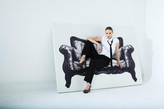 canvas-d-sofa-amb-b.jpg