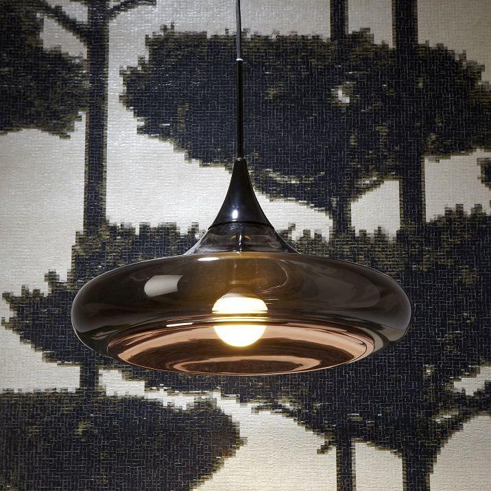 original-design-glass-pendant-lamps-noe-duchaufour-lawrance-9364-6086229.jpg