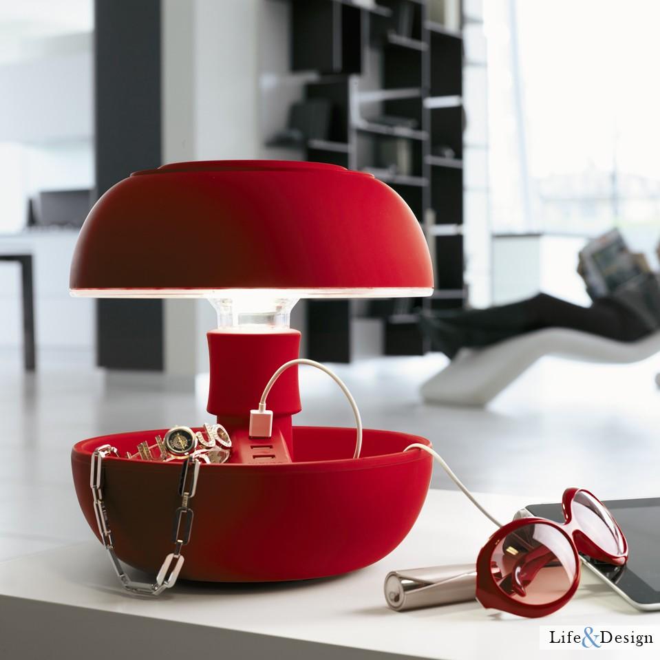 joyo-soft-red-ambient..jpg