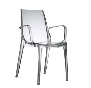 vanity chair.jpg