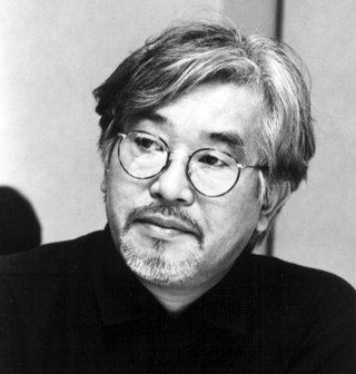 Shigeru Uchida