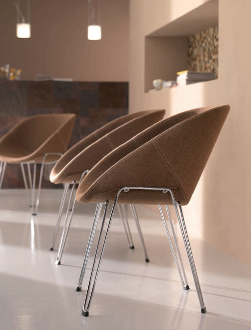 contemporary-chair-upholstered-50713-5540637.jpg
